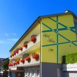 Hotel Selun