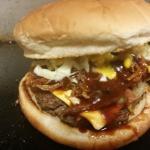 Owens Burger
