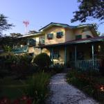 Foto de Casa de las Tias