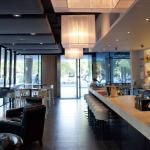 Woods Cafe - Bar - Restaurant