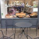 صورة فوتوغرافية لـ Sally Sue's Sandwich Bar