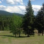 Foto de The Hills Health Ranch