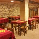 Photo of Au buffet de pascal