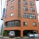 Business Hotel Chidori