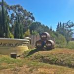 Manley Wine Lodge Foto