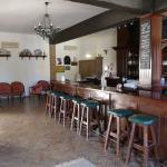 Foto de The Boliqueime Inn