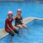 Foto de Mamalla Beach Resort