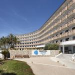 Photo of Grupotel Maritimo