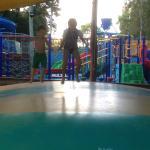 BIG4 Port Douglas Glengarry Holiday Park Foto