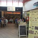 Kate's Place Café