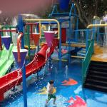 BIG4 Port Douglas Glengarry Holiday Park Photo