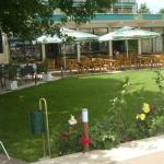 Foto de Slavyanski Hotel