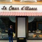 Shop Le coeur d'Alsace