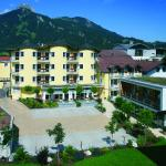 Photo of Hotel Zum Mohren