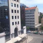 Foto de Hotel Jorge V