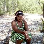 Xanadu Beach #Bahamas