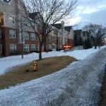 Residence Inn Chicago Waukegan / Gurnee Foto