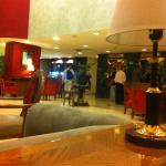 Photo of Al-Fanar Palace Hotel