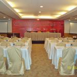 6th Floor Conference Hall