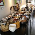 Photo of Hotel Restaurant Anno Nu