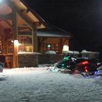Pine Junction Foto