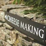 The Artisan Cheese Making Experiemce