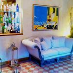 Hotel des Puig Foto