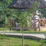 Mtwapa Palms
