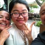 Foto de Chu Hotel Danang