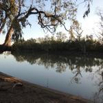 Goondiwindi Natural Heritage & Water Park