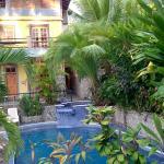 Foto de Hotel Mimos