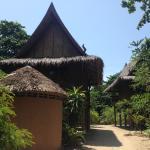 Foto de The Sanctuary Thailand
