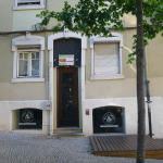 Photo of Tagus Home