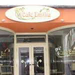 café emilia