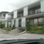 Emma Apartments