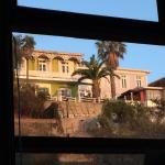 Foto de Hotel Latitud 33 Sur