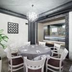 Photo of Beer Restaurant SPATEN-HOUSE