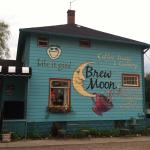 Brew Moon Coffee House & Gallery