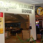 Photo de The Original Pancake House