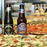 pizza e birre sono le nostre specialità (2)