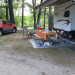 Our Campsite (big)