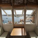 Photo de Valletta Studios