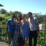 Bali Fun Tours - Day Tours