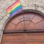 100 %  gay centre de Ambert 63