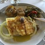 Restaurante Miradouro