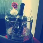 Foto de Hotel Beveren