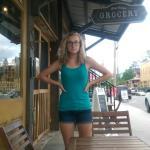 Blue Ridge Grocery