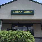 Bild från China Moon