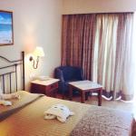 Photo of Asteras Resort