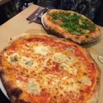 Photo de Pizzeria Mirante